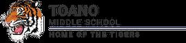 Toano Logo