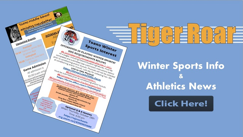 Winter Sports Info and News Link