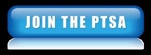 Join The PTSA