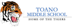 Toano Middle School