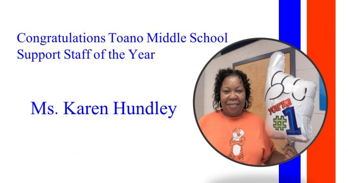 Karen Hundley