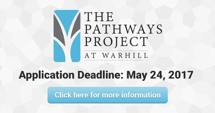 Deadline May 24, 2017