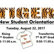 New Student Orientation-1
