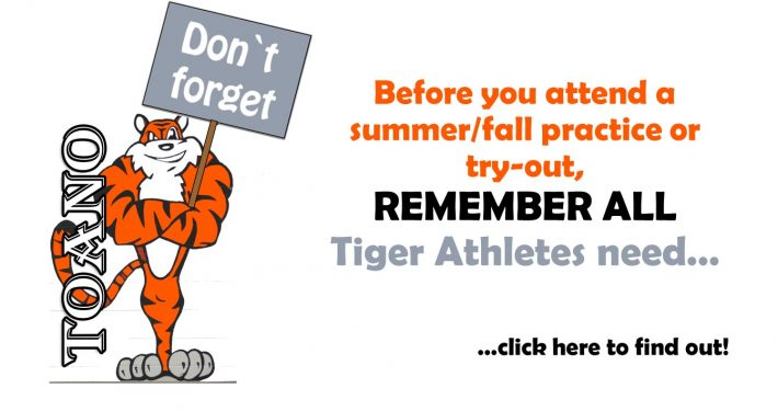 Remember Athletes