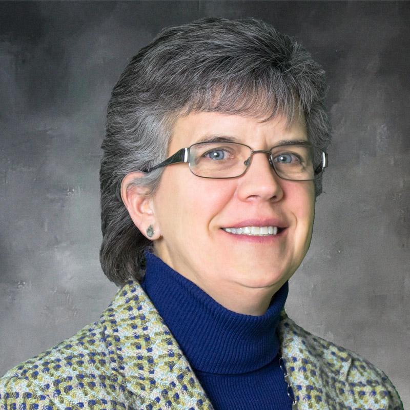 Stephanie Bourgeois