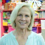 Diane Howell