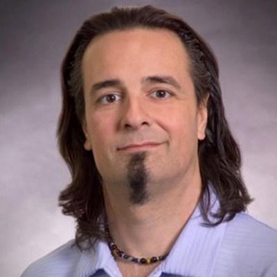 Dr. Steve Mares