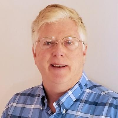 Charles 'Wyatt' Alston