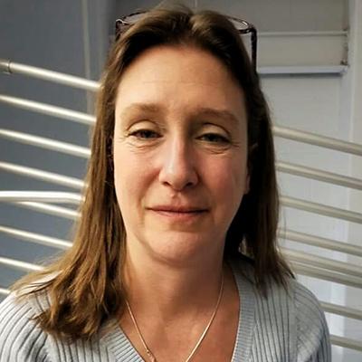 Jennifer Howlett