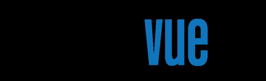 WJCC VUE