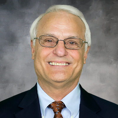 James W. Beers, Ph.D.
