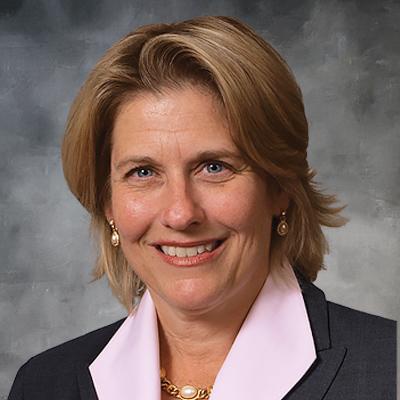 Julie Y. Hummel, M.Ed.