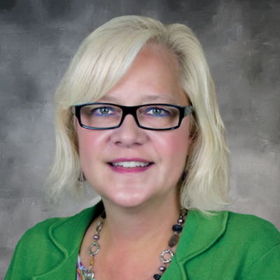 Lisa L. Ownby, M.S.W.