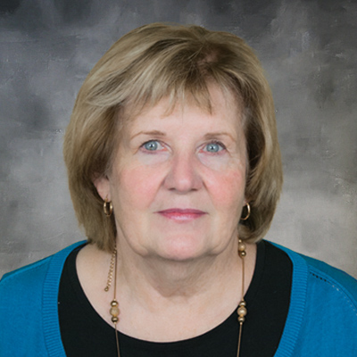 Sandra S. Young